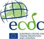 ecdc-logo_rgb_en_300dpi