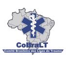 LOGO CoBraLT.png