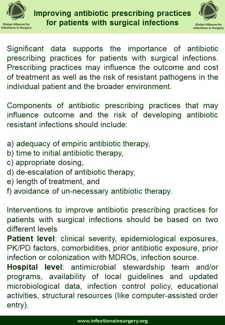 Poster  prescribing practices.jpg