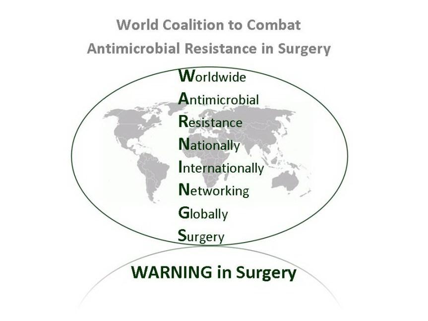Logo coalition