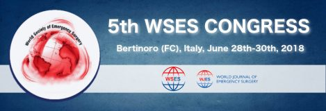 wses-5th-congress-1170x400-1170x400