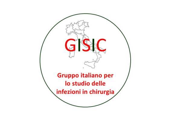 gISIC