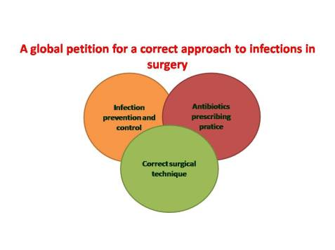 Paraguayinfections (1)