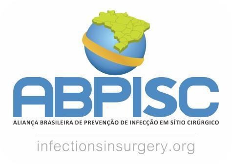 ABPISC (2)