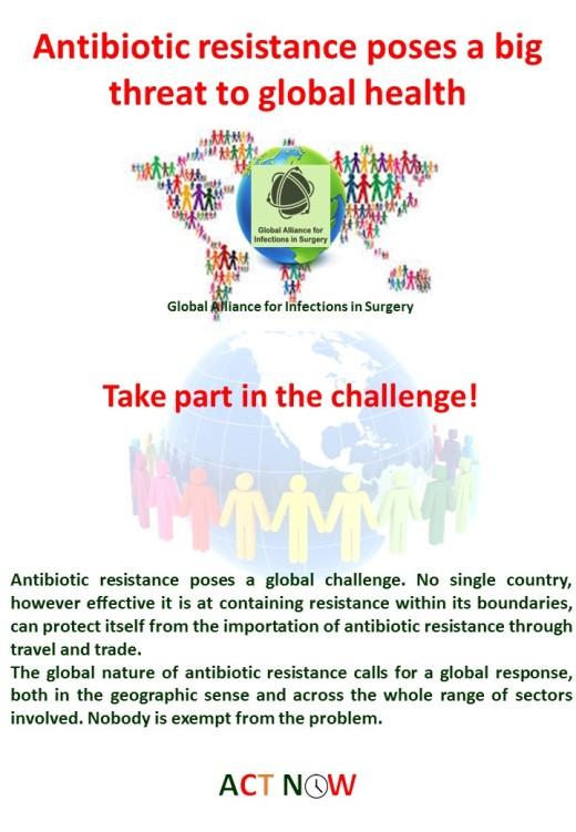 Global health def