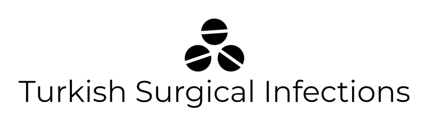 Turkish Surgical Infections-logo-black (1)