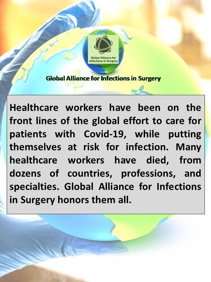 Infezioni 25 febbraio (1)